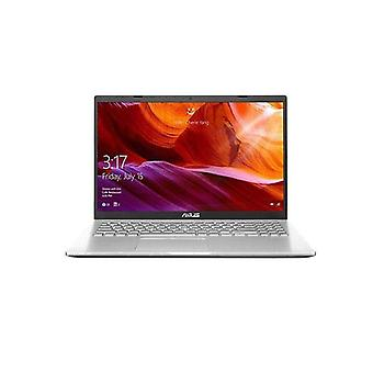 Asus Vivobook Intel I51035G1 8Gb Ddr4 Ram 512Gb Nvme Ssd