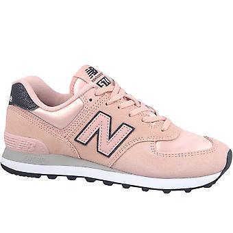 New Balance 574 WL574FL2 universel toute l'année chaussures pour femmes