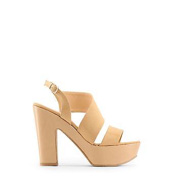 Made in Italy - fiammetta - women's footwear