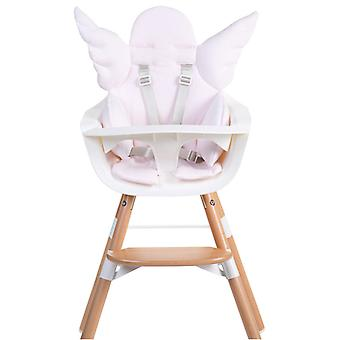 Mammababy Universal Angel Cushion -Pink