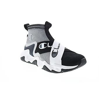 Champion Adult Mens Hyper C X Lifestyle Sneakers