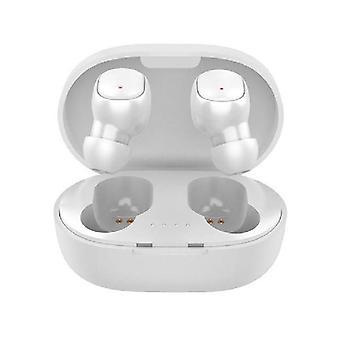 Langaton A6S PRO TWS Bluetooth -kuuloke