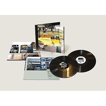 Film Muziek 1976-2020 [Vinyl] USA import