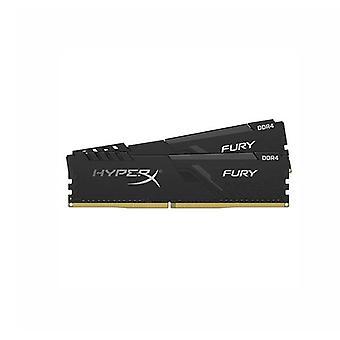Kingston Hyperx Hx426C16Fb3K21 16Gb 2666Mhz Ddr4