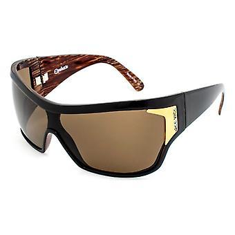 Solglasögon för damer Jee Vice JV19-120120000