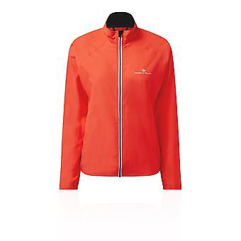 Ronhill Core Women's Jacket - SS21