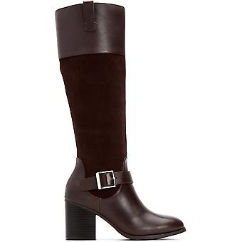 Giani Bernini Womens Jessaa Memory-Foam Boots