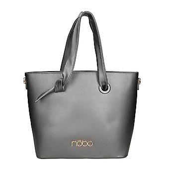 nobo ROVICKY101110 rovicky101110 everyday  women handbags