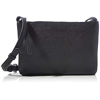 PIECES PCRAIA Cross Body, Women's Bag, Black, One Size