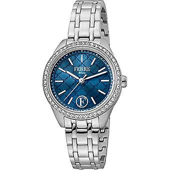 Reloj Ferr Milano elegante FM1L116M0241