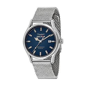 Sector no limits watch r3253517024