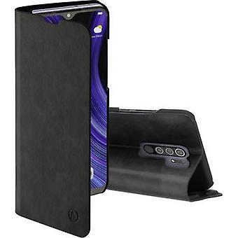 Hama Pro Folleto Xiaomi Negro