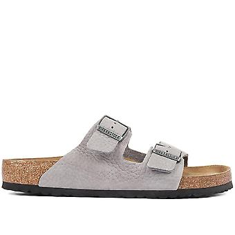 Birkenstock Mens Arizona Soft Footbed Sandal