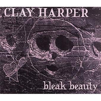 Bleak Beauty [CD] USA import