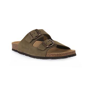 Grunland green 40sara shoes