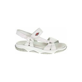 Gabor 2692850 zapatos universales de verano para mujer