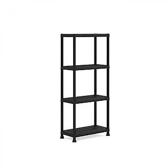 Kis Shelf 4 Shelves