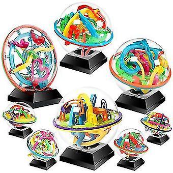 Labyrinth bold universel base display rack multifunktionel bold støtte rack legetøj base