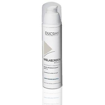 Ducray Depigmenting cream Melascreen 30 ml