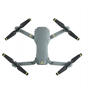 Gd89max With Camera 6k Hd Wifi Fpv Rc Quadrocopter Onekey Take Off And Return