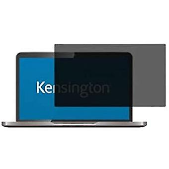 Privacy Filter for Monitor Kensington 627188