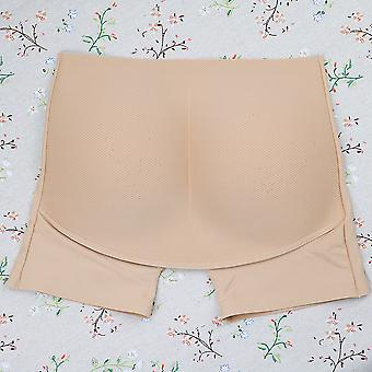 Tělo Shaper Žena Zadek Hip Enhancer Kalhotky Bezešvé Hip Up Slipy Spodní prádlo