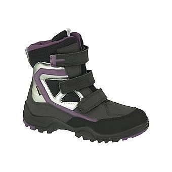 Zapatos trekkings ECCO Xpedition Kids 70464259461 Kids