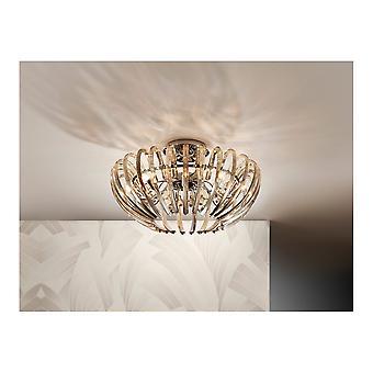 Schuller Ariadna Champagne Ceiling La