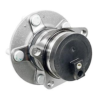 Beck Arnley 051-6196 Hub and Bearing Assembly
