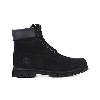 Timberland Radford A1JI2 scarpe universali da uomo invernale