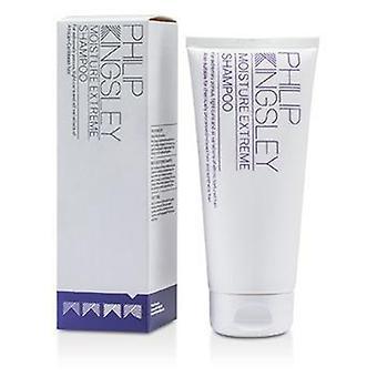 Philip Kingsley Moisture Extreme Shampoo - 200ml/6.76oz