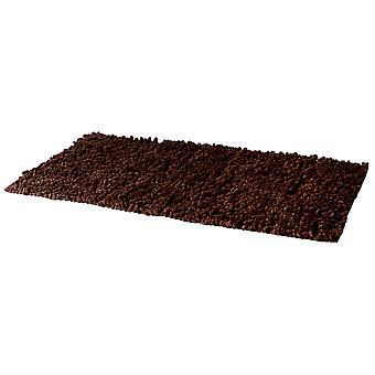 ריבה בית שאניל שטיח טוויסט