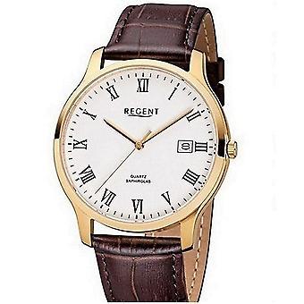 Uomo orologio Regent - F-961