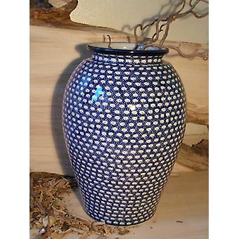 Etasje vasen, høyde 32 cm, tradisjon 4 - BSN 5074