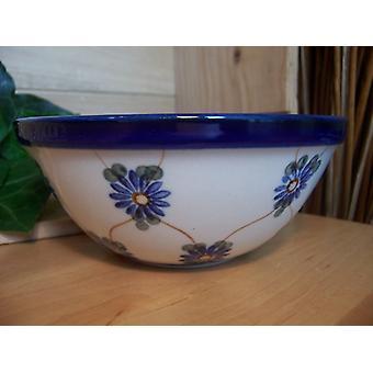 Bowl, Ø14 cm, ↑6 cm, V 0, 45l, tradition 8 BSN 1279