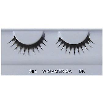 WIG America Premium gene false wig558, 5 perechi