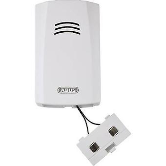 ABUS HSWM10000 acqua perdita incl. esterno sensore alimentato a batteria