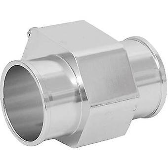 raid hp 660405 Water temperature gauge adapter Water temperature gauge