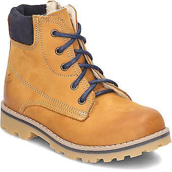 Emel E2552M2 universal all year kids shoes