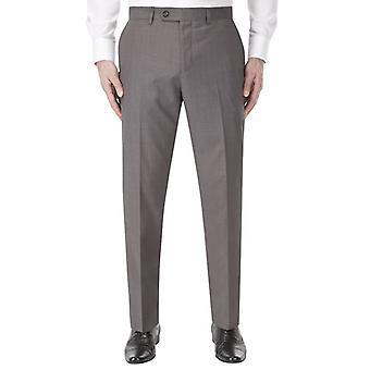 Skopes Joss Suit Trousers