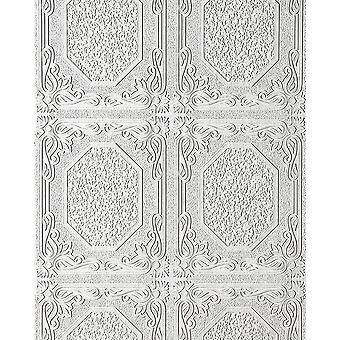 Wallpaper EDEM 101-00