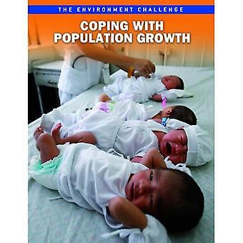 Coping med befolkningsveksten (Freestyle Express: miljø utfordring)