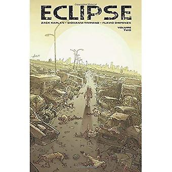 Eclipse Volume 2