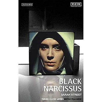 Narciso nero (Guida Film britannico)