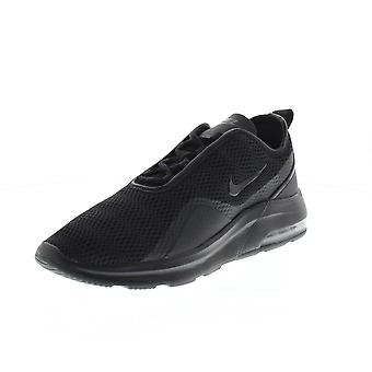 Nike Air Max Motion 2 AO0266004 universal all year men shoes