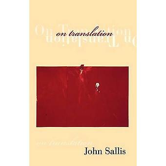 في ترجمة ساليس & جون
