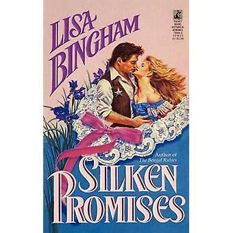 הבטחות משי על ידי בינגהם & ליסה