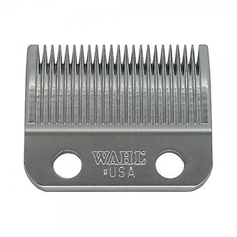 Set de lame Wahl Taper