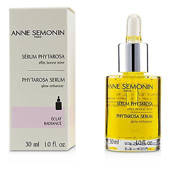 Anne Semonin Phytarosa Serum - 30ml/1oz