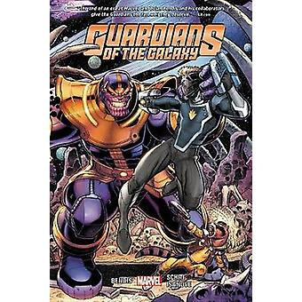 Guardians Of The Galaxy Vol. 5 by Guardians Of The Galaxy Vol. 5 - 97